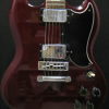 Thumbnail image for 1976 Gibson SG Standard