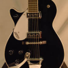 Thumbnail image for 2006 Gretsch Duo Jet 6128T Left Handed