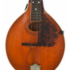 Thumbnail image for 1915 Gibson Style A-1 Mandolin