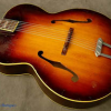 Thumbnail image for 1939 Gibson L-7