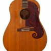 Thumbnail image for 1955 Gibson Country Western