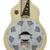 Thumbnail image for 1956 National 1033 Lap Steel