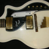 Thumbnail image for 1958 Supro Dual Tone