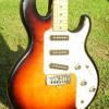 Thumbnail image for 1980s Peavey T-26