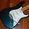 Thumbnail image for 1987 Fender Stratocaster