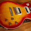 Thumbnail image for 2005 Gibson Les Paul Standard Faded
