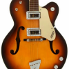 Thumbnail image for 1967 Gretsch Double Anniversary 6117