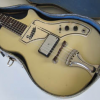 Thumbnail image for 1961 Orpheus Branded Supro