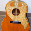 Thumbnail image for 1949 Gibson J-45