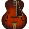 Thumbnail image for 1947 Gibson L-5