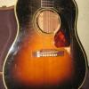 Thumbnail image for 1952 Gibson Southern Jumbo