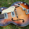 Thumbnail image for 1961 Gretsch Double Anniversary 6117