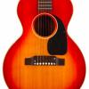 Thumbnail image for 1965 Gibson B-25 3/4