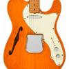 Thumbnail image for 1968 Fender Telecaster Thinline
