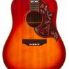 Thumbnail image for 1968 Gibson Hummingbird