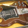 Thumbnail image for 1970 Gibson SG Standard