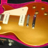 Thumbnail image for 1971 Gibson Les Paul Deluxe