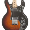 Thumbnail image for 1980s Peavey T-60