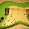 Thumbnail image for 1987 Fender Stratocaster Plus
