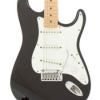 Thumbnail image for 1988 Fender Stratocaster