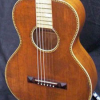Thumbnail image for 1920s Stella Parlor Guitar