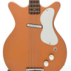 Thumbnail image for 1950s Danelectro Shorthorn Bass