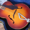 Thumbnail image for 1950s Gretsch Synchromatic