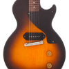 Thumbnail image for 1955 Gibson Les Paul Junior