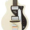 Thumbnail image for 1959 Supro Dual Tone