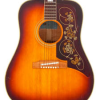 Thumbnail image for 1960s Epiphone FT110 Frontier