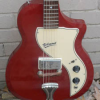 Thumbnail image for 1963 Supro Belmont