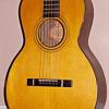 Thumbnail image for 1915 Washburn Style 1222 Parlor Guitar