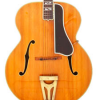 Thumbnail image for 1948 Gibson Super 400