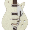 Thumbnail image for 1955 Gretsch Silver Jet 6129