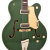Thumbnail image for 1956 Gretsch Country Club 6196