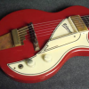Thumbnail image for 1957 Supro Belmont
