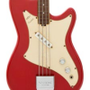 Thumbnail image for 1960s Vox Panther Bass