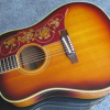 Thumbnail image for 1962 Epiphone FT110 Frontier