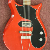 Thumbnail image for 1962 Gretsch Corvette