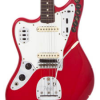 Thumbnail image for 1965 Fender Jaguar Left Handed