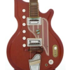 Thumbnail image for 1965 National Val-Pro Westwood 77