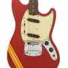 Thumbnail image for 1971 Fender Mustang