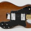 Thumbnail image for 1973 Fender Telecaster Deluxe