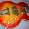 Thumbnail image for 1973 Gibson L-5S