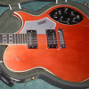 Thumbnail image for 1979 Gretsch Super Axe 7680