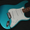Thumbnail image for 1994 Fender Stratocaster