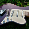 Thumbnail image for 1994 Charvel Surfcaster