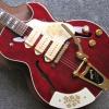 Thumbnail image for 1998 Gibson ES-295 (Joe Bonamassa Owned)