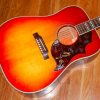 Thumbnail image for 2002 Gibson Hummingbird