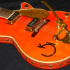 Thumbnail image for 2005 Gretsch Chet Atkins 6121 1955 Reissue